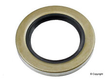 Stone Wheel Seal fits 1989-1992 Toyota Cressida  MFG NUMBER CATALOG