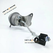 GT18 GT1849V Turbocharger Actuator For Nissan Almera / X -Trail 2.2 DI 136HP
