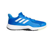 adidas Fitbounce Trainer M Track Training Shoes Mens Trainers UK Size 8 EU 42