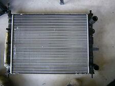 731303 RM115 VALEO RADIATORE RAFFREDDAMENTO MOTORE  FIAT BRAVO I 1.8 GT