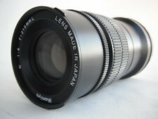 N 210mm/ f 8.0 lens for Mamiya 7 or Mamiya 7II camera