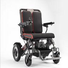 Elektrischer Rollstuhl faltbar NEU!