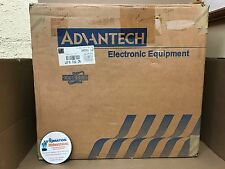 NIB PPC-105T-CE-RT ADVANTECH PPC-105T-ABAR INDUSTRIAL COMPUTER 10IN TOUCH SCREEN