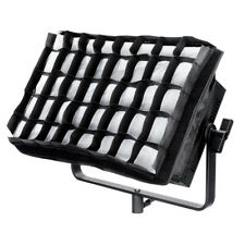 Honeycomb Grid for  LED Continuous Light Panels (Grid Only) Control