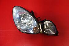 JDM Lexus GS300 GS400 OEM Front Right HiD Headlight Lamp Rh JZS161 1998-2005