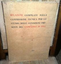 Libri vecchi dal 1900 al 1919 copertine morbide, tema scientifici