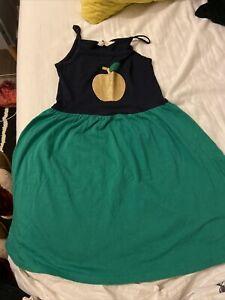 H&m Girl Dress 6-8 Years