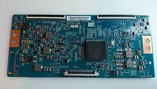 H55M3300 Nuovo di zecca!!! HISENSE T-CON T550QVN05.1 55T32-C06