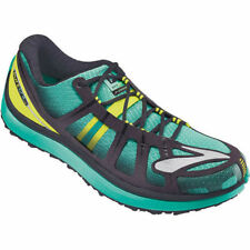 Brooks Medium Fitness & Running Shoes