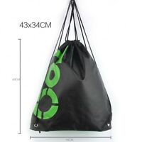 TOP Clothes Storage Bag Packing Cube Travel Luggage Organizer Beach Fitness Bag