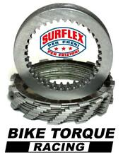 Ducati 996 / 998 / 999 ALL Surflex Complete Clutch Plate Kit