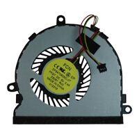 HP Home 15-r105ne 15-r105nia 15-r105no 15-r105np 15-r105nv Compatible Laptop Fan