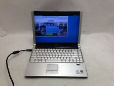Dell XPS M1330 intel Core 2 Duo @2.40GHz 4GB RAM 320GB HDD Linux(i-4-12)