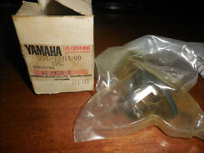 NOS Yamaha OEM Thermostat 1984-1985 RZ350 29L-12411-00