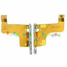 MAGNETIC CHARGING CHARGER FLEX CABLE FOR SONY XPERIA Z2 D6502 D6503 D6543