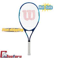 🌟Wilson🌟Ultra Power XL🌟112 Tennis Racket🌟(🇺🇸 Stock!)