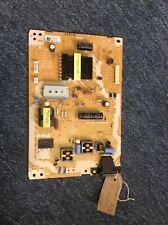 Panasonic Tx-l42e6b Power Board