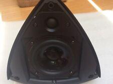 Bang&Olufsen beolab 4  Single speaker