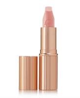 Charlotte Tilbury  Hot Lips Lipstick  Kim K W Color Original New Box