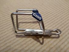 Gios Water Bottle Cage By Sole