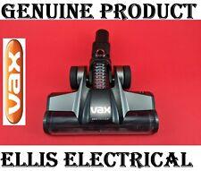 VAX Blade 2 Max Cordless Vacuum Cleaner Power Head for VX80 VX81 VX82 PN FT3ASV1