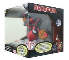 Marvel Deadpool | Finders Keypers #12 | PVC Figure | Age 14+ | Brand New in Box