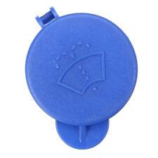 Windscreen Washer Bottle Cap For Ford Fiesta MK6 2001-2008 1488251 2S61 17632AD