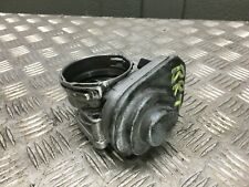 VW Sharan/Seat Alhambra 2.0 TDI 00-10 BRT Throttle Body 038128063L