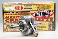 2006-2014 Raptor 700 Hotrods 727 (+5mm stroke rod) Stroker Crankshaft Yamaha
