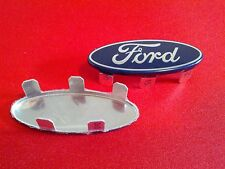 FORD BOWTIE Explorer/TRUCK F150 STEERING METAL AIRBAG AIR BAG LOGO EMBLEM BADGE
