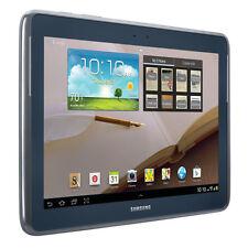 "Samsung Galaxy Note 10.1"" 16GB Tablet w/ Wi-Fi + 4G LTE (Verizon) - Navy Blue"