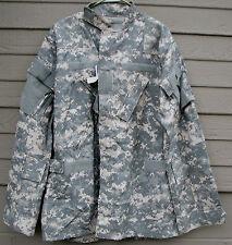 Army Aircrew Combat 2 piece aramid uniform, SPM1C1 Large Reg, Mint (My info PAR1