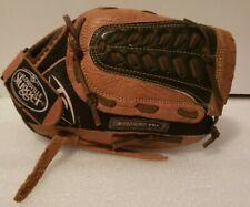 "Louisville Slugger Baseball Glove. Genesis 1884 Series 10"" RH Throw"