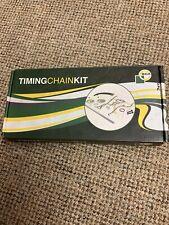 VW GOLF 1K 1.6 Timing Chain Kit 03 to 08 BGA 03C103714B 03C105209AC 03C109158A