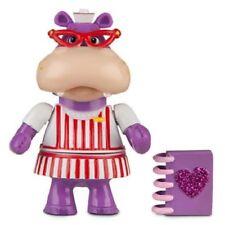Disney Doc McStuffins Mc stuffins Blink & Twist Hallie Figure **Box damaged**