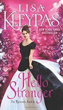 Hello Stranger : The Ravenels-Lisa Kleypas