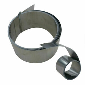 304 Stainless Steel Sheet Plate 2.5//3//4//5//6mm Cut Sheet Multiple sizes available