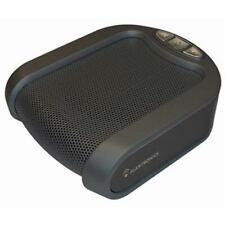 Plantronics MCD100 USB VoIP Speakerphone PC/Mac compatible 82136-01 New In Box