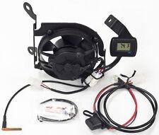 Trail Tech 732-FN11 Digital Fan Kit