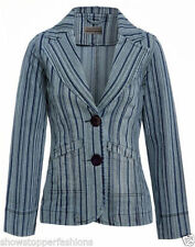 Special Occasion Regular Striped Suits & Tailoring for Women