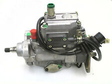Fuel Injection Pump AUDI 100 2.5 TDI (1990-1994) 85 Kw 0460415998 046130108A