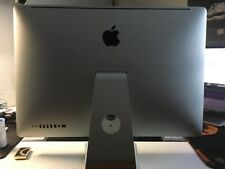 iMac 27 Zoll Mid 2010, 3,2 GHz i3, 12GB Ram, 1TB HDD