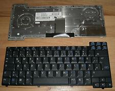 Tastatur hp Compaq  nx7300 , nx7400 413554-041 K061026R1 6037B0014704 Keyboard