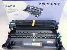 DR720 Drum for Brother HL-6180dw HL5470dw HL-5450dn HL5445d HL-5440dn HL6180dwt