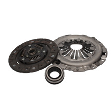 Clutch Kit - NK 133413