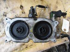 Dieselfiltergehäuse Dieselpumpe 95935073 Chevrolet Captiva 2.2 CDTI 120KW (X776)
