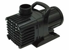 Anjon Monsoon Ms-3000 - 3,000 Gph Submersible Pond Pump with 100 Foot Cord