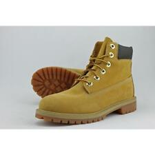 7134d2aab8e0 Timberland Shoes US Size 7 for Boys for sale