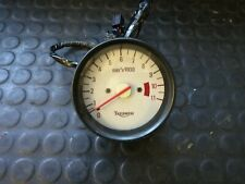 Triumph Sprint ST 955 2000 - Rev Counter Tachometer