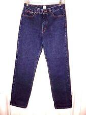 Calvin Klein Jeans-size 9